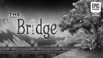 1579788903_the_bridge