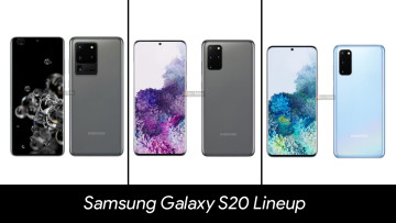 1579808746_samsung_galaxy_s20_lineup