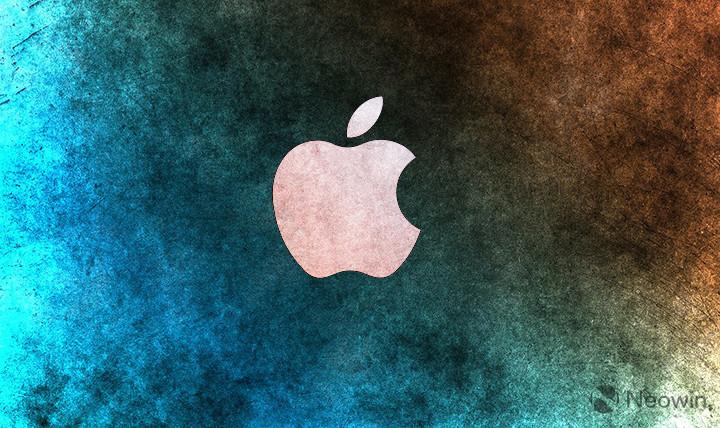 Apple التبرع بملايين الأقنعة للعاملين في الرعاية الصحية يقاتلون COVID-19 1