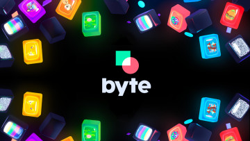 1579952448_byte_logo_widescreen
