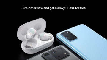 1579972056_galaxy-s20-buds-preorder