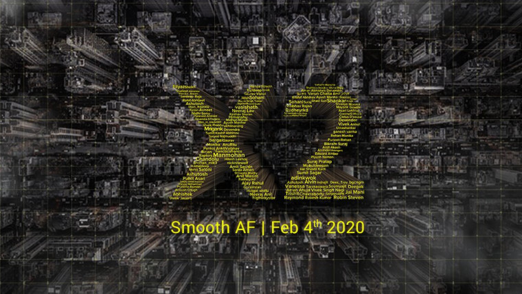 POCO X2 with 'extreme refresh rate' teased for February 4 unveiling in India - Neowin