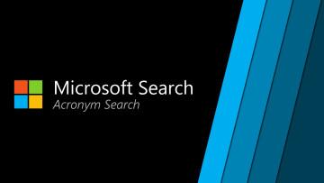 1580145272_microsoft_acronym_search