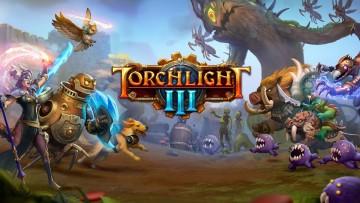1580148327_torchlightiii