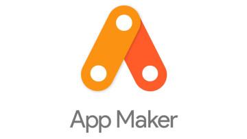 1580149000_app_maker