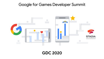 1580151311_google_at_gdc_2020