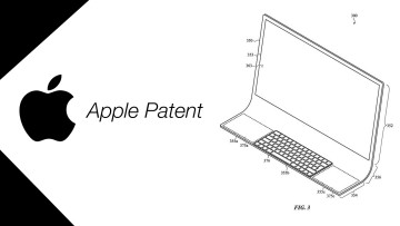 1580156882_apple_patent