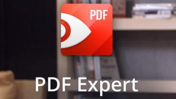 1580206532_pdf-expert-mac-deal