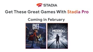 1580235330_stadiapro-februarygames-comingsoon-4