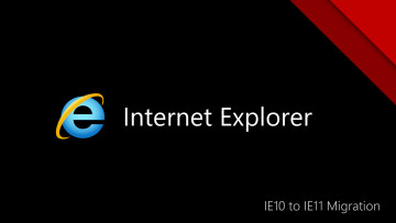 1580239762_internet_explorer_migration