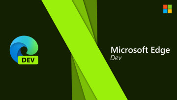 1580242953_microsoft_edge_dev