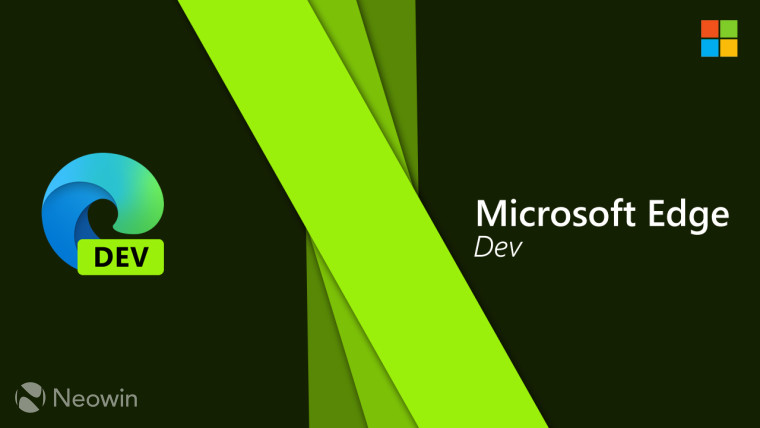 1580242953_microsoft_edge_dev_story.jpg