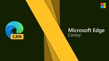 1580244471_microsoft_edge_canary
