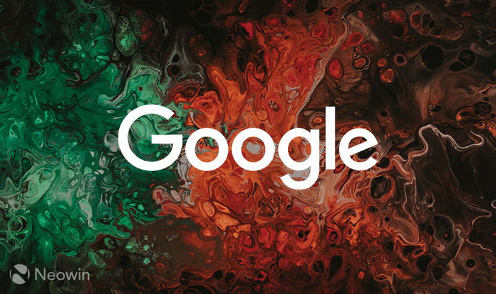 Google loses blogspot.in domain breaking hundreds of thousands of links