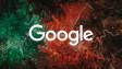 1580301482_google_4