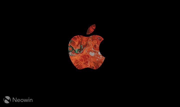 Apple يبدأ إعادة فتح المتاجر المادية ، ويبدأ مع كوريا الجنوبية 1