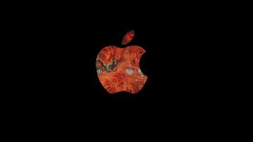 1580301538_apple