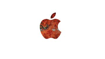 1580301559_apple_2