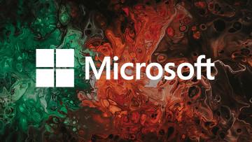1580301880_microsoft