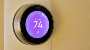 1580324492_nest_thermostat