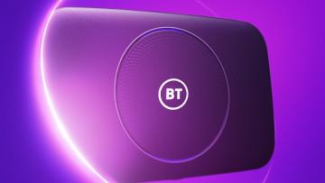 1580326689_broadband-hub-smart-hub-1920x600-x1-v01