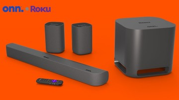 1580331263_onn.-roku-wireless-surround-speakers_fb