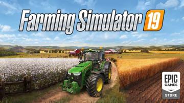 1580392834_farm