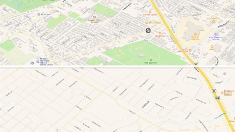 1580408596_maps_still_story.jpg
