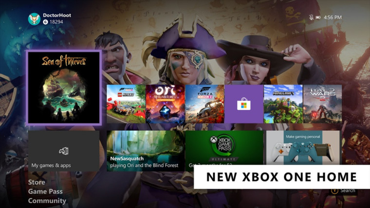 1580410790_xbox-one-simple-home-ui_story