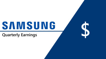 1580416160_samsung_quarterly_earnings
