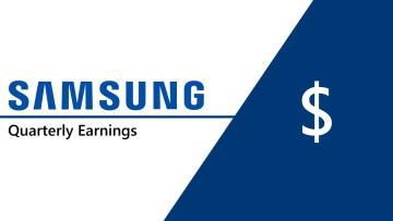 1580416160_samsung_quarterly_earnings