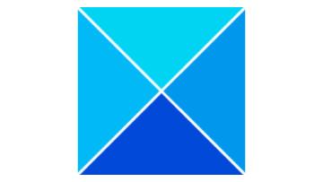 1580641011_ultimate_windows_tweaker