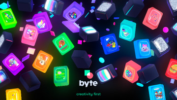 1580769417_screenshot_2020-02-03_byte_-_creativity_first