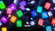 1580769417_screenshot_2020-02-03_byte_-_creativity_first