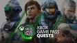 1580840570_xgp_quests_hero