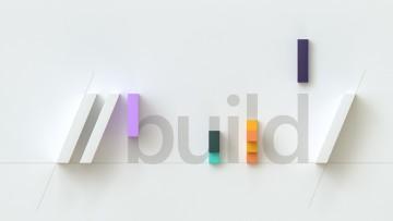 1580841924_build_2020