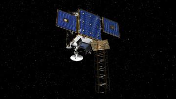 1580905551_lunar-pathfinder