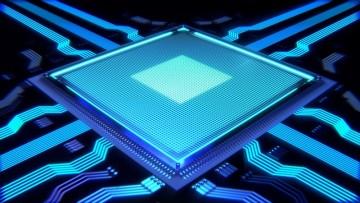 1580918786_processor-2217771_1920
