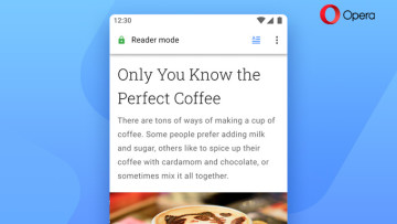 1580992084_reader_mode