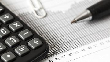 1581006743_accounting-analytics-balance-black-and-white-209224