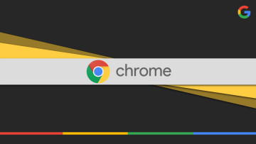 1581108626_google_chrome