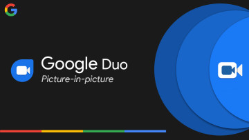1581113305_google_duo_picture-in-picture