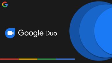 1581113312_google_duo