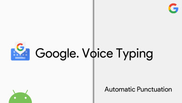 1581119517_google_voice_typing
