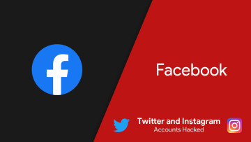1581149998_facebook_twitter_and_insta_accounts_hacked