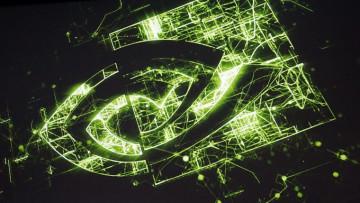 1581165737_nvidia-logo-1280x637