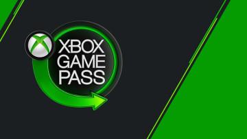 1581253724_gamepass