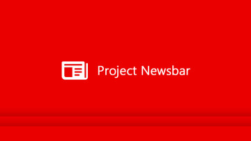 1581269896_projectnewsbar