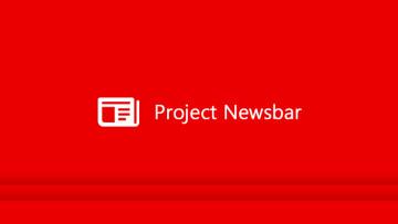 1581269896_projectnewsbar