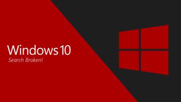 1581360567_windows_10_seach_broken